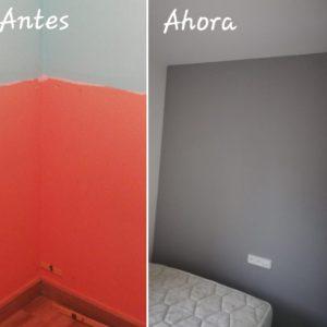 Yann Decoración, peintre décorateur à Barcelone 3