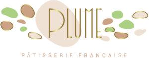 Plume, Pâtisserie Française 2