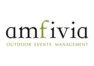 Amfivia Outdoor events Management S.L 1
