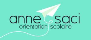 Anne Saci Orientation scolaire Coaching hauts potentiels 1