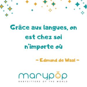 www.marypop.com 7