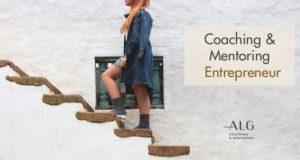 Coaching Mentoring Entrepreneur