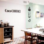 Coco Coffice 4