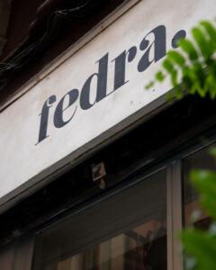 Fedra - Boutique de plantes et coworking 2