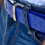 KAZARTT - La marque éthique de ceintures atypiques 3
