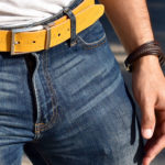 KAZARTT - La marque éthique de ceintures atypiques 1