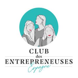 Club des Entrepreneuses - Espagne 1