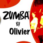 Zumba Oli Bellili 2