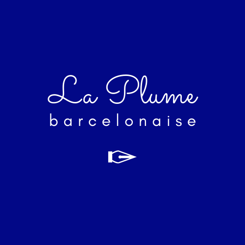 La Plume barcelonaise