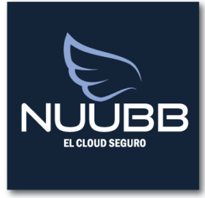 NuuBB 1