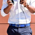 KAZARTT - La marque éthique de ceintures atypiques 6