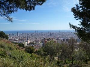 Barcelona Autrement - Visites et activités insolites en français