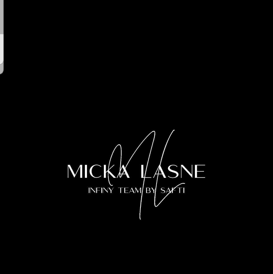 Mika Lasne Agent Immobilier Barcelona
