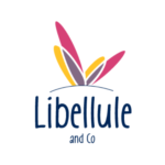 Libellule and Co 1