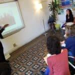 Languages4Life | Cours d'espagnol à Barcelone 9