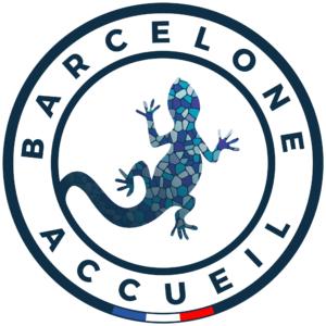 Barcelone accueil 2