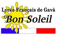 Lycée Français de Gavà - Bon Soleil 1