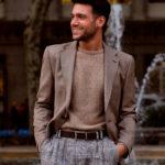 KAZARTT - La marque éthique de ceintures atypiques 4