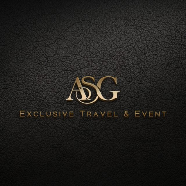 ASG Exclusive Travel & Event
