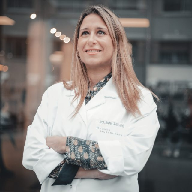 Consultation Dr. Mallafré
