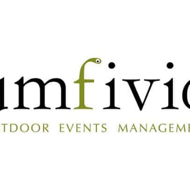 Amfivia Outdoor events Management S.L