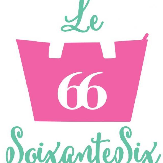 Le66 – ConceptStore