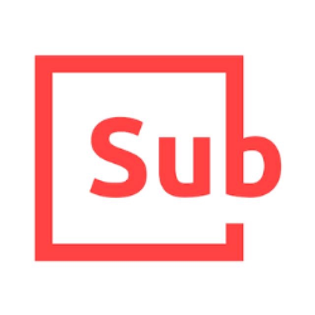 Subforce : Agence web et digital marketing à Barcelone