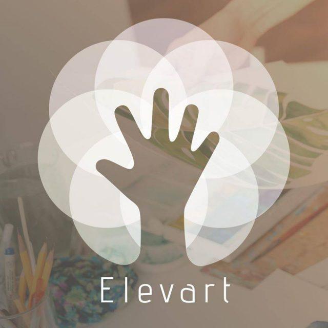 Elevart – Développement personnel et Psychothérapie créative à Barcelone