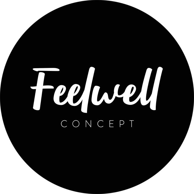 Feelwell Concept