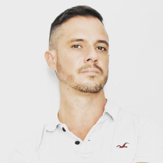 Gabriel Pimenta – Hypnothérapeute