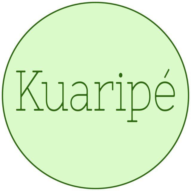 Kuaripé