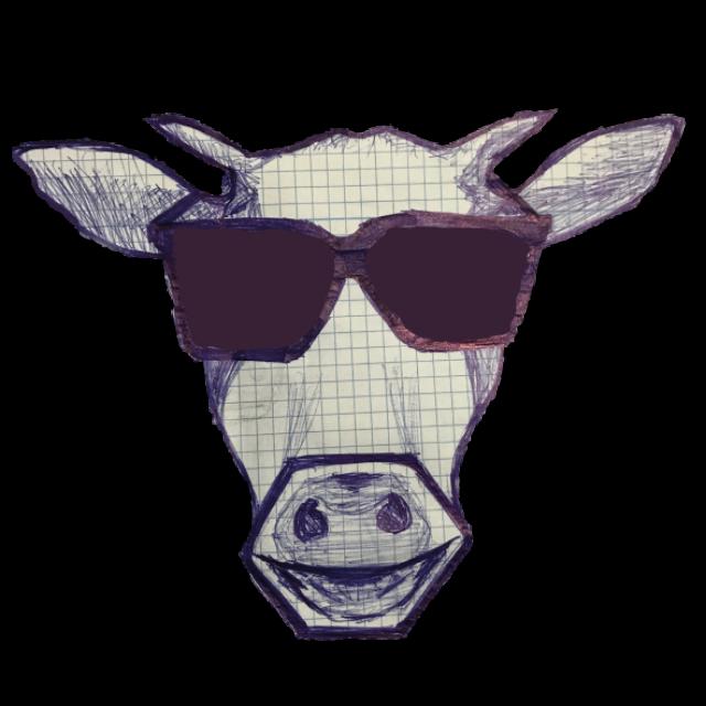 La Vaca Coworking