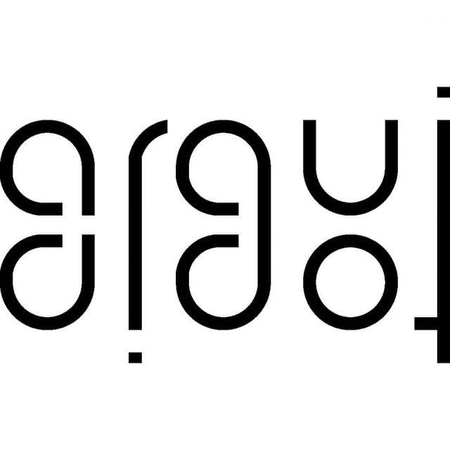 Arquitopia- Services d'architecture