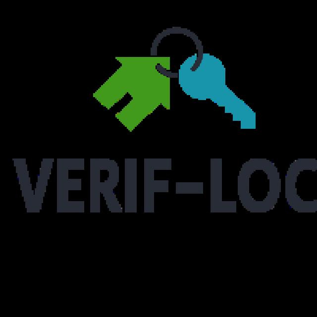 VERIF-LOC – Location sans stress