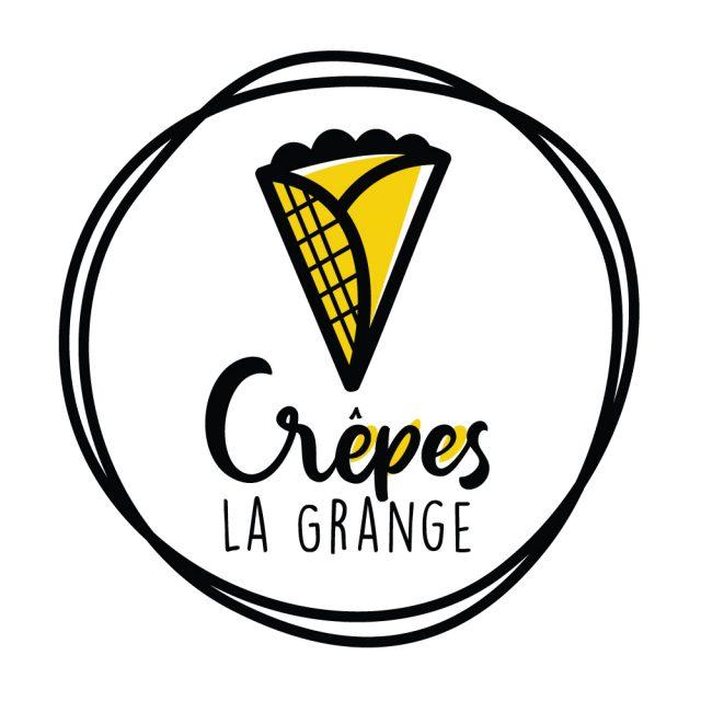 Crêpes La Grange