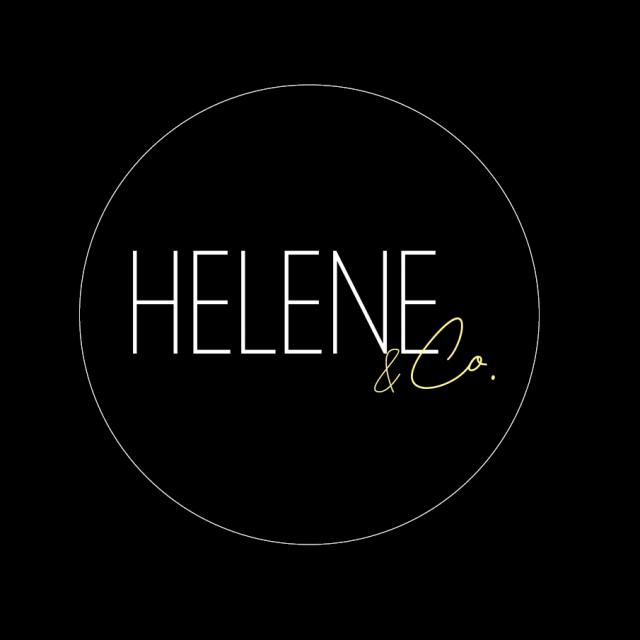 Hélène & Co.