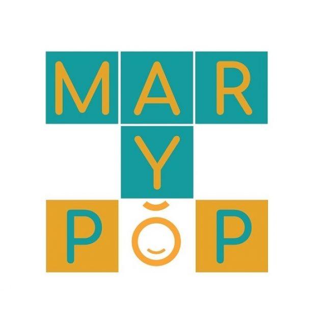 www.marypop.com