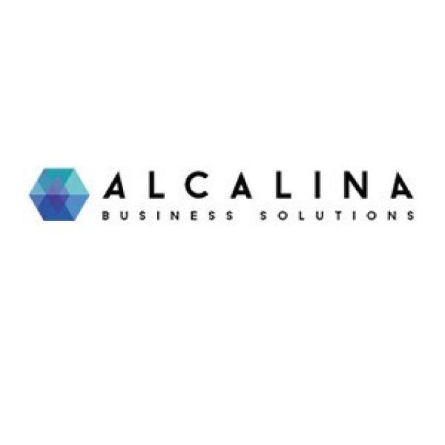Alcalina