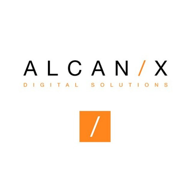 Alcanix – Agence web française à Barcelone