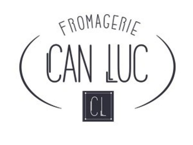 Can Luc