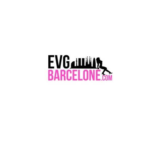 EVG – EVJF Barcelone