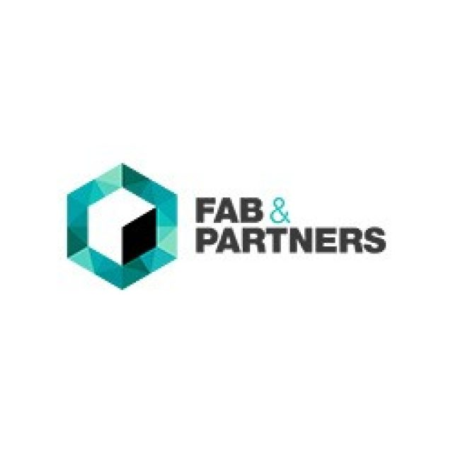 Fab & Partners