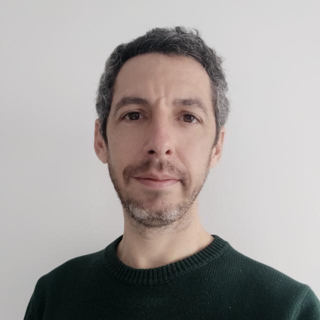 Psychologue Clinicien – Sylvain TAPIE
