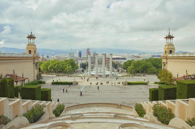 Poble sec, le quartier idéal pour séjourner à Barcelone