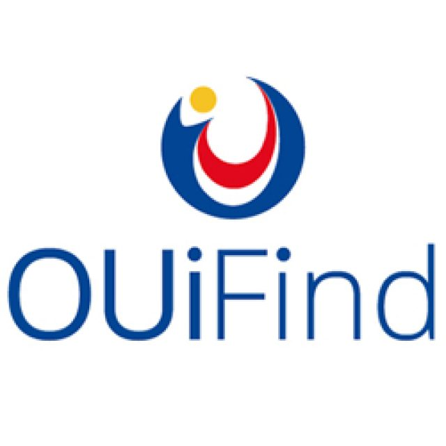 OuiFind – Immobilier Barcelone