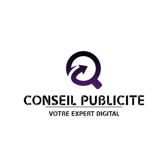 ConseilPublicite.fr | Agence SEA & de Publicité Digitale