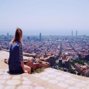 Rencontrez l'équipe de l'annuaire des francophones et français de Barcelone 6