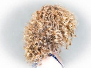 Burgués Difusión, un salon de coiffure international français à Barcelone 8