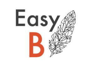 Easy-b 2