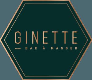 GINETTE 2
